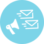 Featured Email Campaign